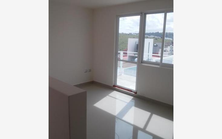 Foto de casa en venta en  0, britania, puebla, puebla, 1105503 No. 13