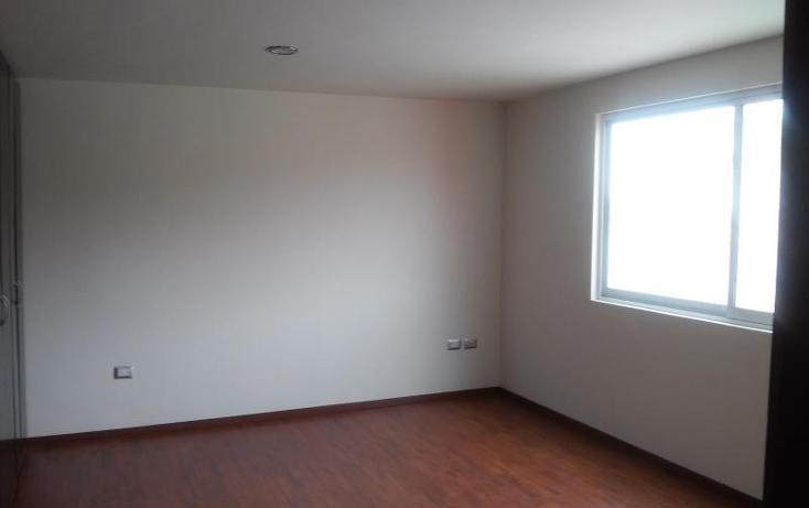 Foto de casa en venta en  0, britania, puebla, puebla, 1105503 No. 20