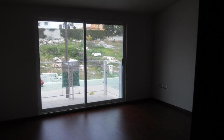 Foto de casa en venta en  0, britania, puebla, puebla, 1105503 No. 21