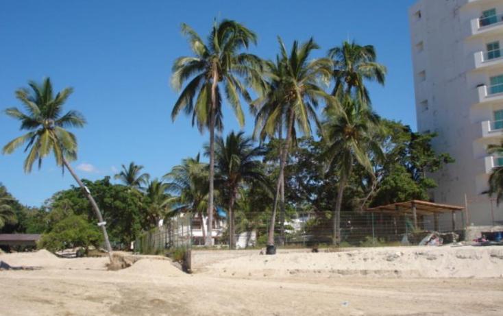 Foto de terreno comercial en venta en  0, bucer?as centro, bah?a de banderas, nayarit, 1544158 No. 03