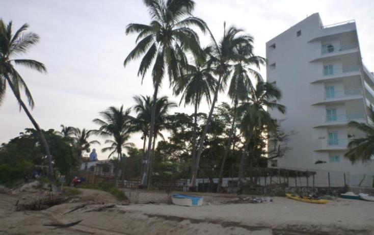 Foto de terreno comercial en venta en  0, bucer?as centro, bah?a de banderas, nayarit, 1544158 No. 11