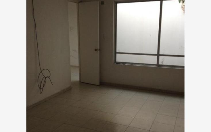Foto de casa en venta en  0, buenavista, cuernavaca, morelos, 1824764 No. 01