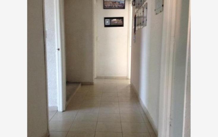 Foto de casa en venta en  0, buenavista, cuernavaca, morelos, 1824764 No. 02