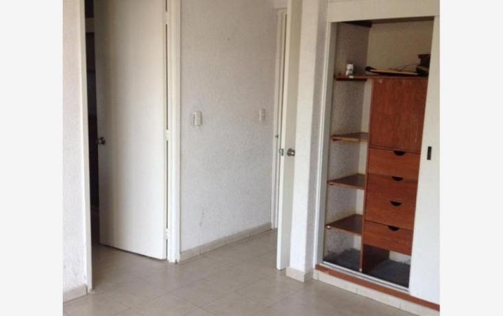 Foto de casa en venta en  0, buenavista, cuernavaca, morelos, 1824764 No. 05
