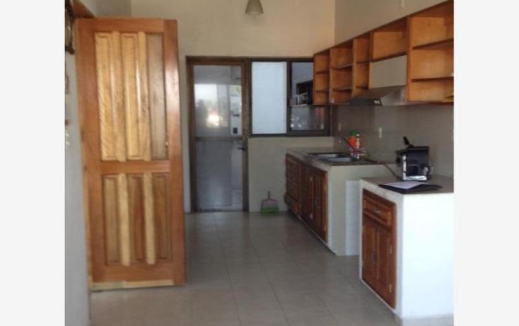 Foto de casa en venta en  0, buenavista, cuernavaca, morelos, 1824764 No. 08
