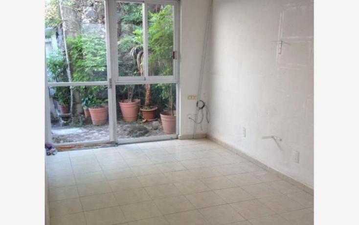 Foto de casa en venta en  0, buenavista, cuernavaca, morelos, 1824764 No. 09