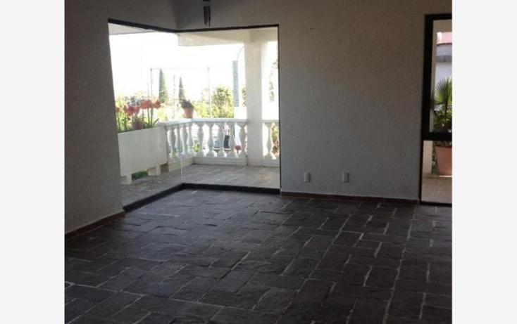 Foto de casa en venta en  0, buenavista, cuernavaca, morelos, 1824764 No. 10
