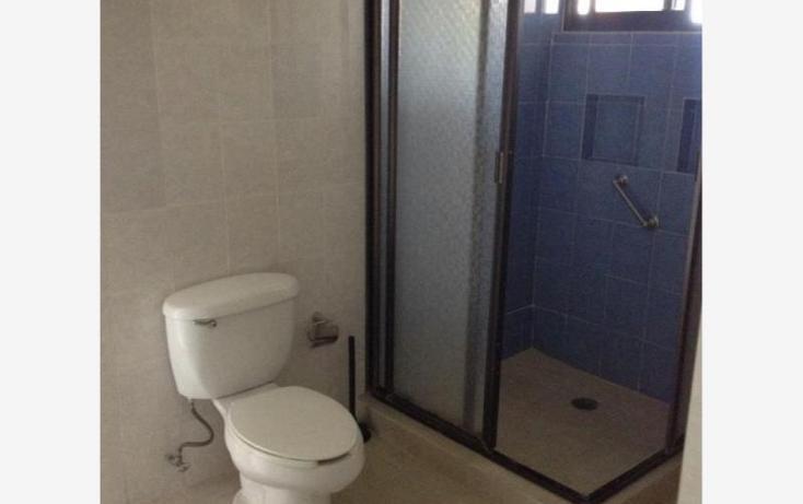 Foto de casa en venta en  0, buenavista, cuernavaca, morelos, 1824764 No. 11