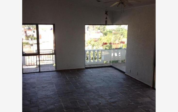Foto de casa en venta en  0, buenavista, cuernavaca, morelos, 1824764 No. 12
