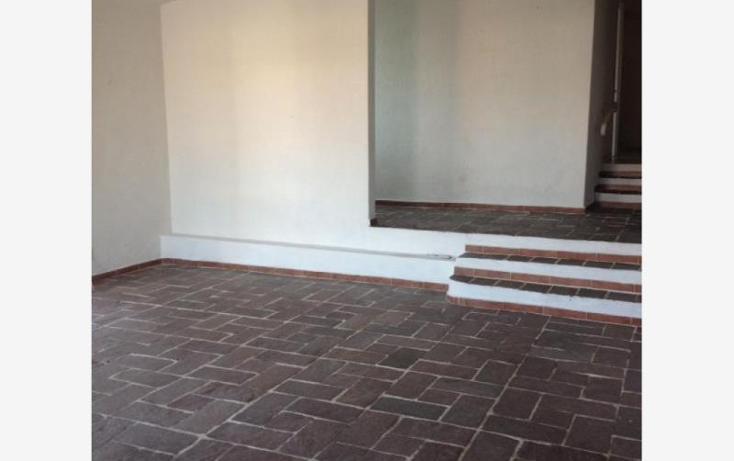 Foto de casa en venta en  0, buenavista, cuernavaca, morelos, 1824764 No. 13