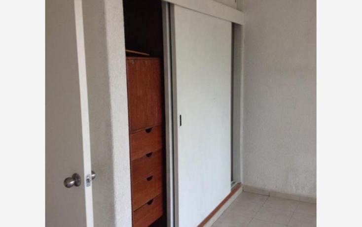 Foto de casa en venta en  0, buenavista, cuernavaca, morelos, 1824764 No. 14