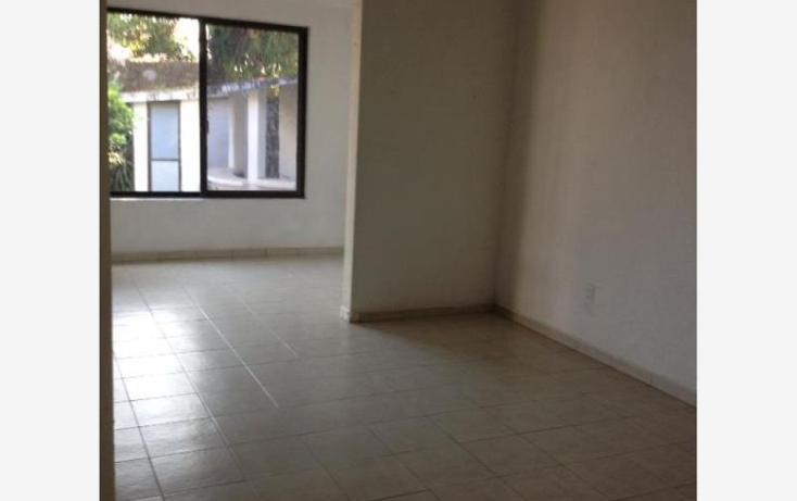 Foto de casa en venta en  0, buenavista, cuernavaca, morelos, 1824764 No. 15