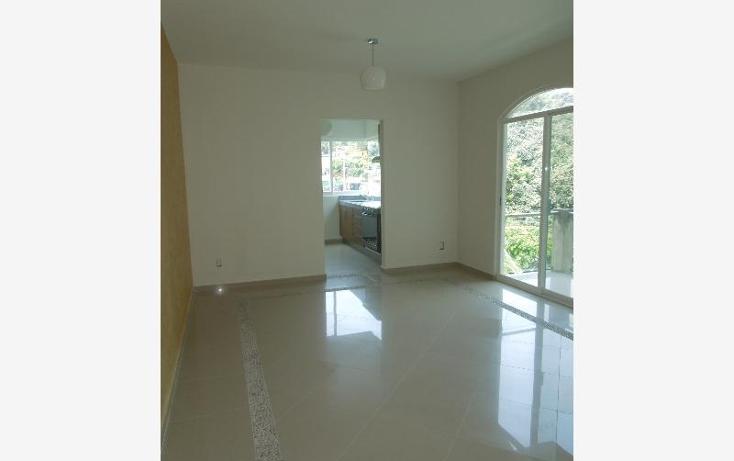 Foto de departamento en venta en  0, buenavista, cuernavaca, morelos, 398775 No. 03
