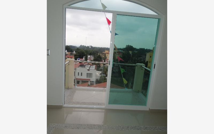 Foto de departamento en venta en  0, buenavista, cuernavaca, morelos, 398775 No. 08