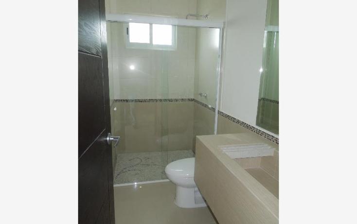 Foto de departamento en venta en  0, buenavista, cuernavaca, morelos, 398775 No. 10