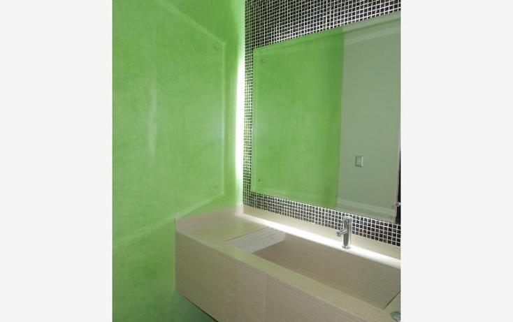 Foto de departamento en venta en  0, buenavista, cuernavaca, morelos, 398775 No. 13
