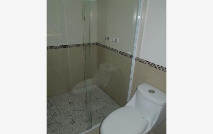 Foto de departamento en venta en  0, buenavista, cuernavaca, morelos, 398775 No. 14