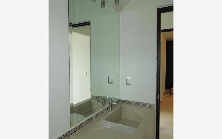 Foto de departamento en venta en  0, buenavista, cuernavaca, morelos, 398775 No. 15