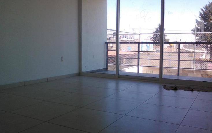 Foto de casa en venta en  0, buenavista, san mateo atenco, méxico, 1765160 No. 02