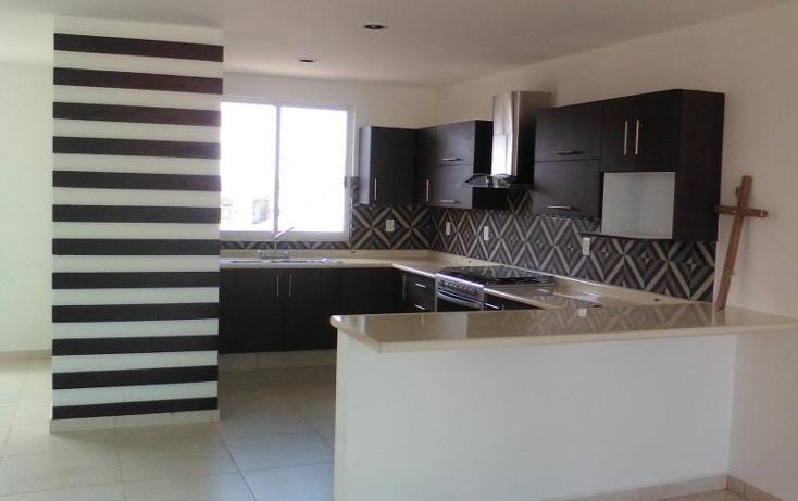 Foto de casa en venta en  0, buenavista, san mateo atenco, méxico, 1765160 No. 04