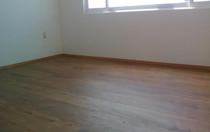 Foto de casa en venta en  0, buenavista, san mateo atenco, méxico, 1765160 No. 05