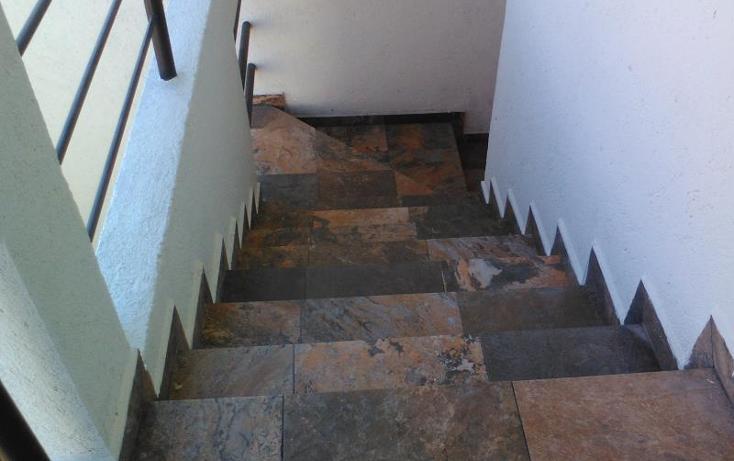 Foto de casa en venta en  0, buenavista, san mateo atenco, méxico, 1765160 No. 08