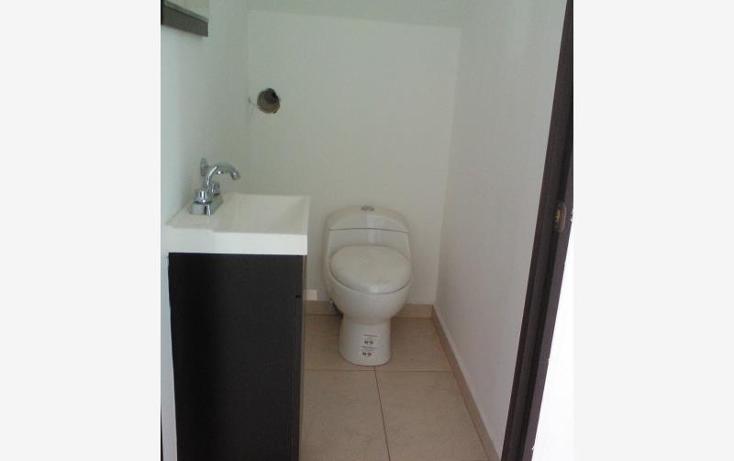 Foto de casa en venta en  0, buenavista, san mateo atenco, méxico, 1765160 No. 09