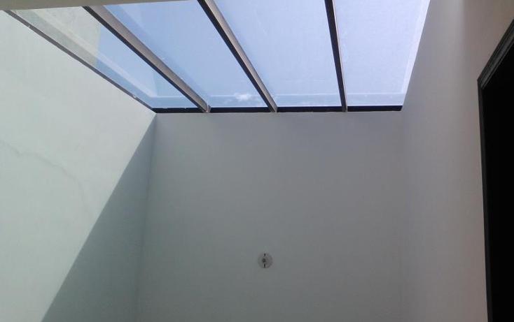 Foto de casa en venta en  0, buenavista, san mateo atenco, méxico, 1765160 No. 11