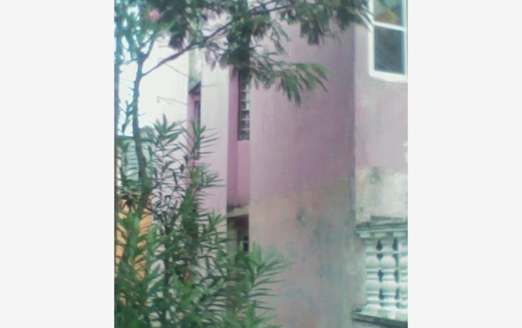 Foto de departamento en venta en  0, buenavista, veracruz, veracruz de ignacio de la llave, 1034641 No. 02