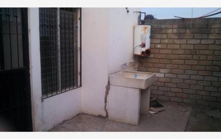 Foto de casa en venta en  0, buenavista, villa de álvarez, colima, 1623086 No. 01