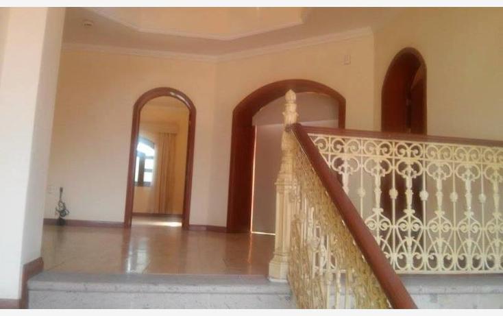 Foto de casa en venta en  0, bugambilias, colima, colima, 397973 No. 02