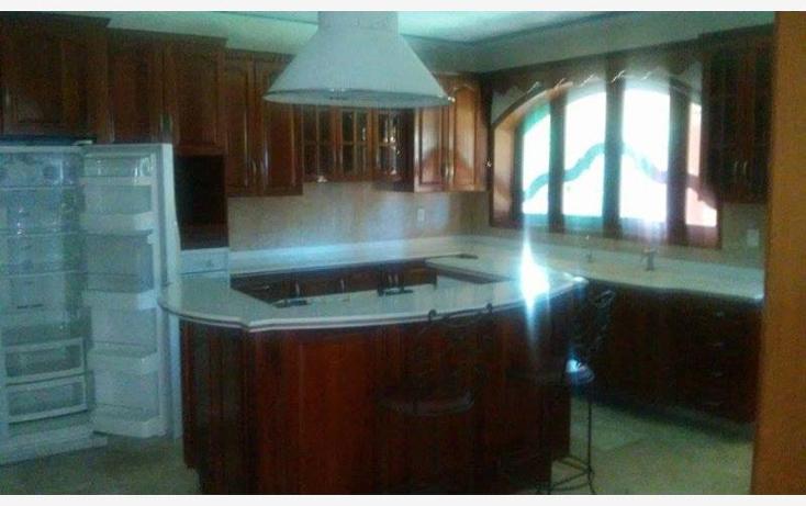 Foto de casa en venta en  0, bugambilias, colima, colima, 397973 No. 03