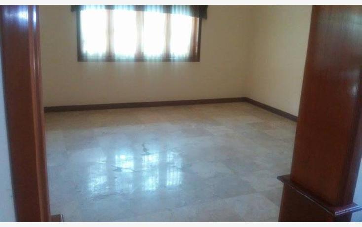 Foto de casa en venta en  0, bugambilias, colima, colima, 397973 No. 04
