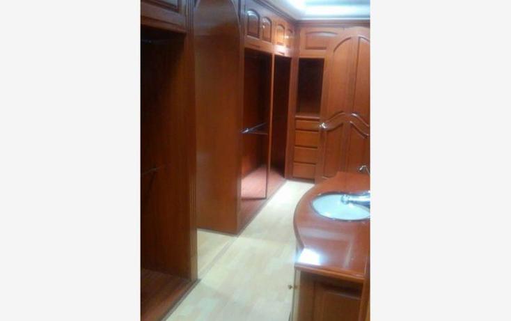 Foto de casa en venta en  0, bugambilias, colima, colima, 397973 No. 06