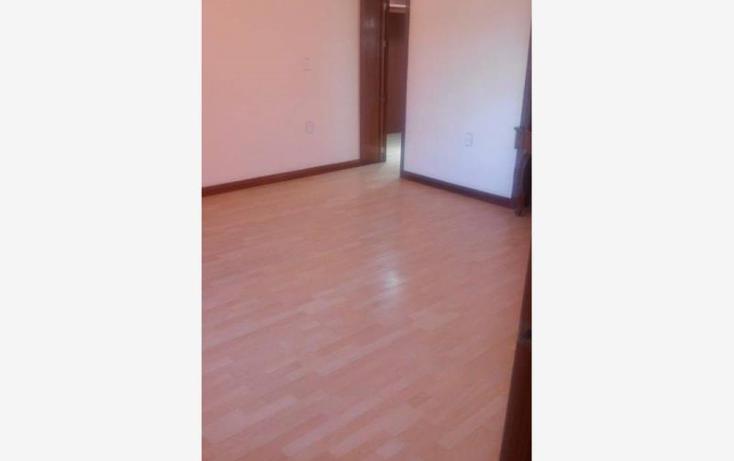 Foto de casa en venta en  0, bugambilias, colima, colima, 397973 No. 07