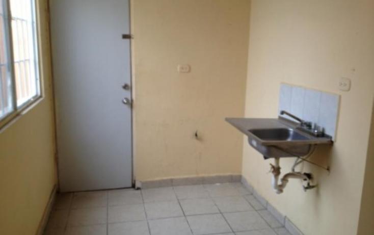 Foto de casa en venta en  0, bugambilias, reynosa, tamaulipas, 391135 No. 02