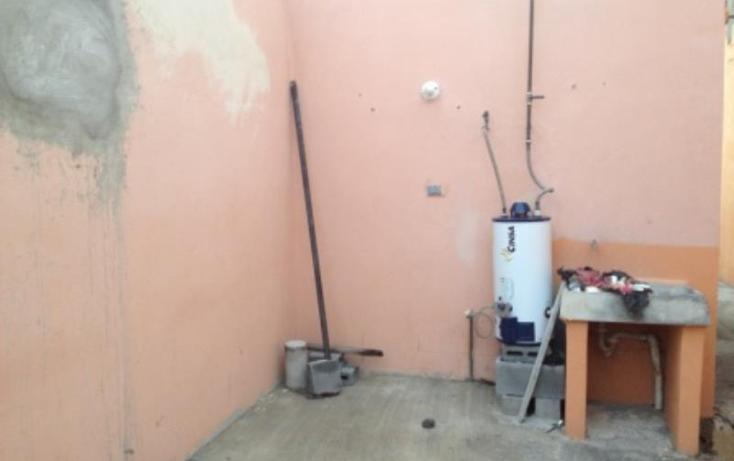 Foto de casa en venta en  0, bugambilias, reynosa, tamaulipas, 391135 No. 03