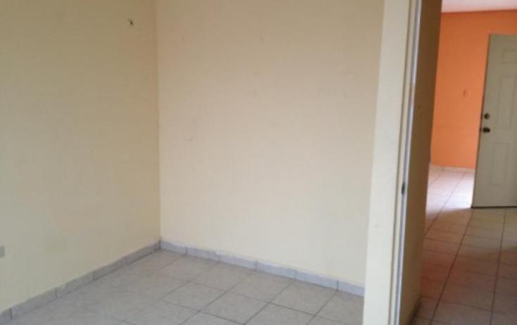 Foto de casa en venta en  0, bugambilias, reynosa, tamaulipas, 391135 No. 04