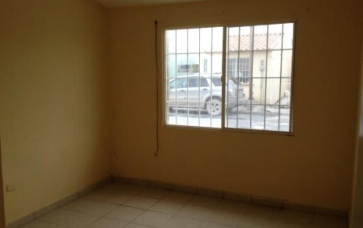 Foto de casa en venta en  0, bugambilias, reynosa, tamaulipas, 391135 No. 05