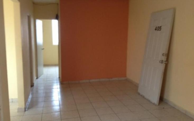 Foto de casa en venta en  0, bugambilias, reynosa, tamaulipas, 391135 No. 06