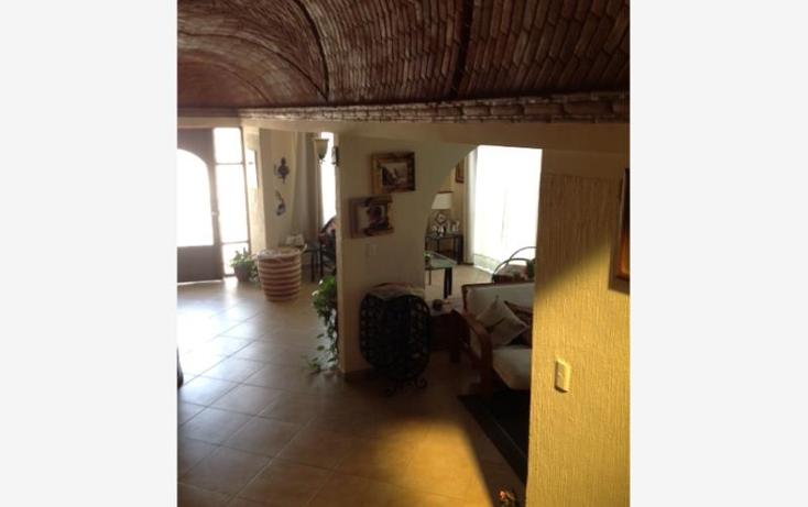 Foto de casa en venta en  0, burgos, temixco, morelos, 1797658 No. 05