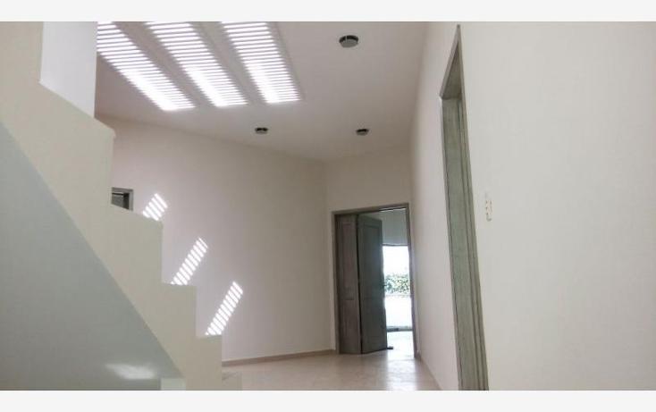 Foto de casa en venta en  0, burgos, temixco, morelos, 1997734 No. 03