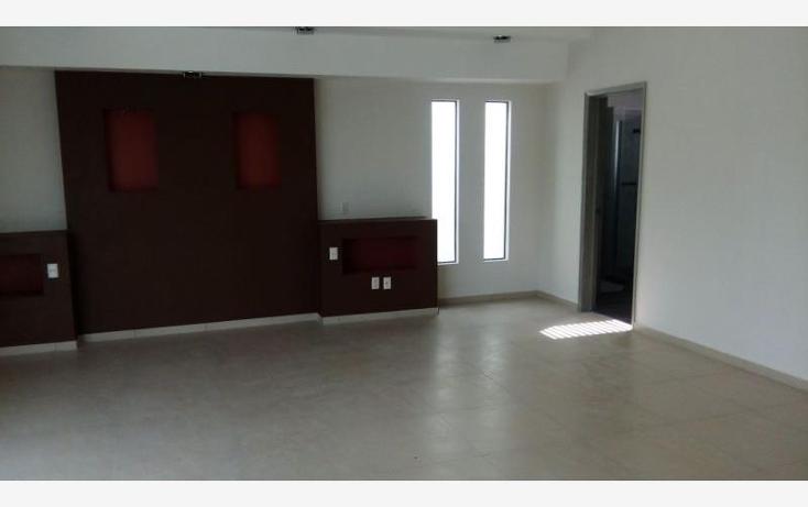 Foto de casa en venta en  0, burgos, temixco, morelos, 1997734 No. 04