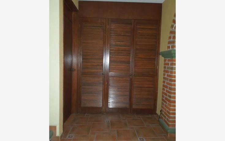Foto de casa en venta en  0, burgos, temixco, morelos, 684821 No. 06