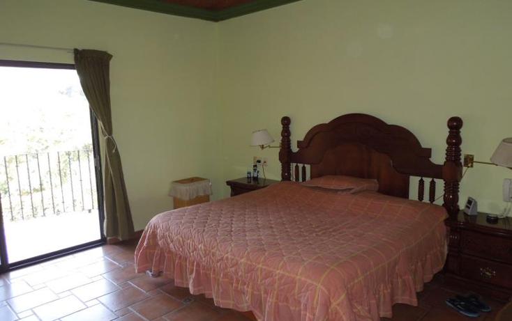 Foto de casa en venta en  0, burgos, temixco, morelos, 684821 No. 07