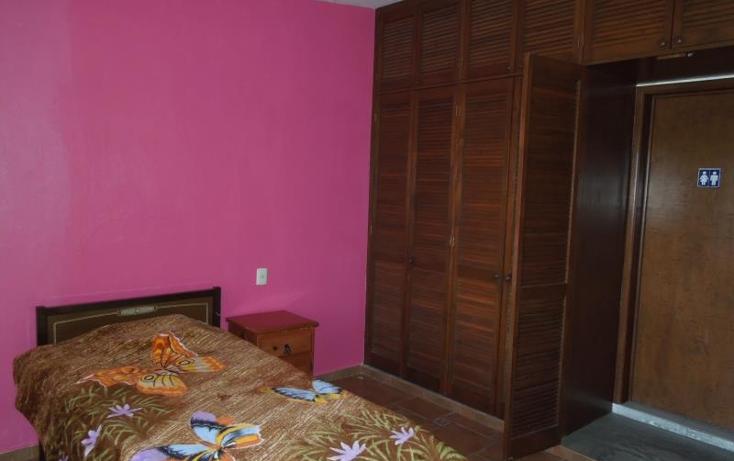 Foto de casa en venta en  0, burgos, temixco, morelos, 684821 No. 11
