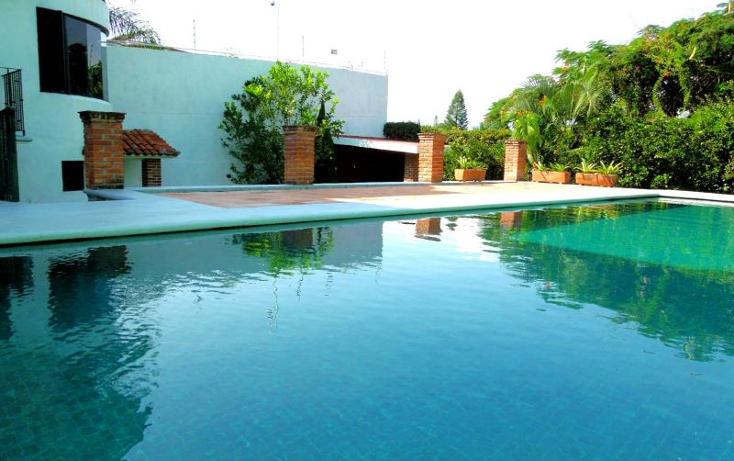 Foto de casa en venta en  0, burgos, temixco, morelos, 684821 No. 16