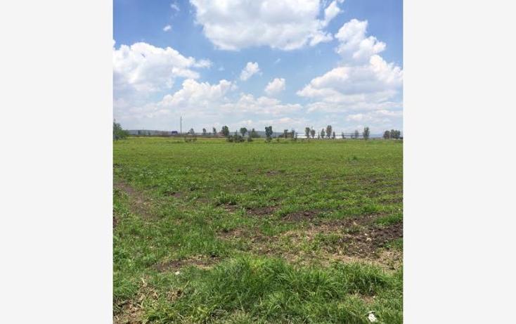 Foto de terreno industrial en venta en  0, calamanda, el marqués, querétaro, 899035 No. 07
