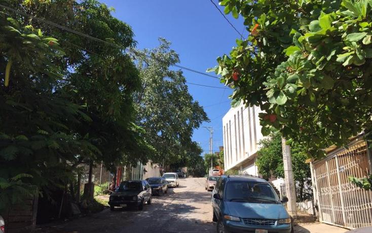 Foto de terreno habitacional en venta en  0, calichal, tuxtla guti?rrez, chiapas, 1386067 No. 05