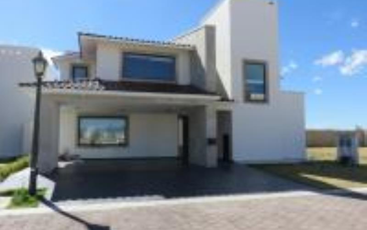 Foto de casa en venta en  0, calimaya, calimaya, m?xico, 1736036 No. 03